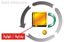 مناسك العمرة خطوة بخطوة بالصور فيديو بادعيه العمرة